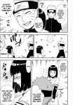 Naruhina: Trying To Say Darling Pg2 by bluedragonfan