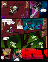 BS Round 1--Page 13 by Zerna