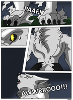 Commission Bad Moon Rising Page 5 by Rex-equinox