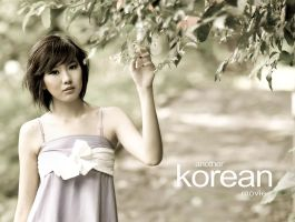 another korean movie by ndharma