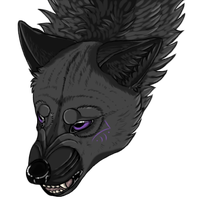 .::Comission for Odmienna::. by WildSpirit-Imala