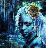 Livewire by MadElfTk
