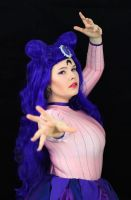 Koan - Sailor Moon by BellaHime