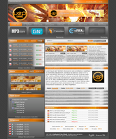 UCPgaming For Sell by kaniadk