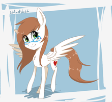 Mable by SilberSternenlicht