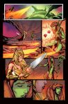 He-Man: Eternity War 3 02 by MarkHRoberts