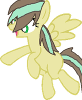 im going to boop your nose by MusicForRush