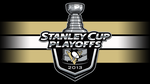 Penguins 2 1920x1080 by Bruins4Life