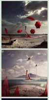 .:RED MAJOR:. by Widyantara