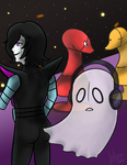 Spoopy by Snowstorm102