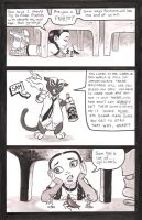 The Rascals Page 2 by TessFowler