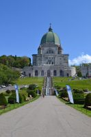 Montreal 10 by Sisterslaughter165