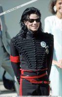 Michael+Jackson+  is so charming by countrygirl16mj