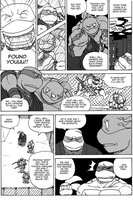Chapter 23 - p.13 by Tigerfog