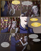 Eternitys Heartbeat - C1 Page17 by TheMiles