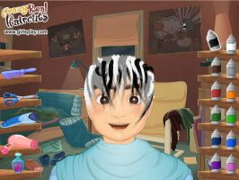 Crazy-real-haircuts 2 by henname399