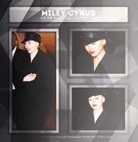 Photopack Jpg De Miley Cyrus.582.350.932 by dannyphotopacks