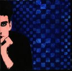 Terry Hall by KristyC