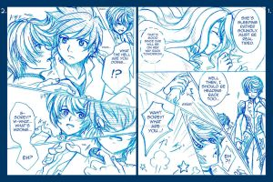 TOZ Comic Pg 1 and 2 by Alasse-Tasartir
