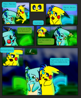Glowing Tails -Page 5 by Glowing-Tails