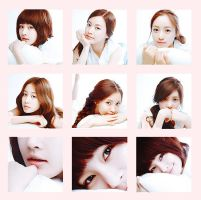 01 icon t - ara by herbcrazy