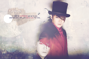 Misc 22 - Junjin- by Min-Jung