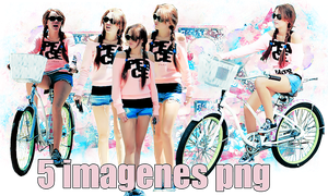 Pack png 72 Miley Cyrus by MichelyResources