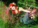 PoisonIvySexy2 by KyriaHirschi