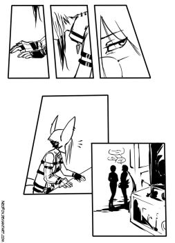 LessThanThree: ch1 pg11 by neofox