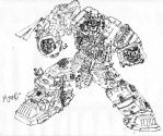 Defensor1 by Mjones456