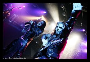 Cradle Of Filth 20090416 by Torsten-Volkmer