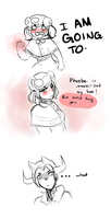 stop attract 2k14 by oriphei