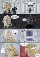 TOTWB.Page 1. by Lord-Evell