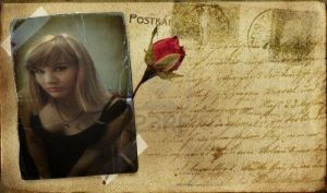 Letter by Artemisia96