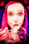 Sweet Overdose by Nitemare-Photography