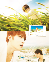 Jaejoong Edit [4] by J-Beom