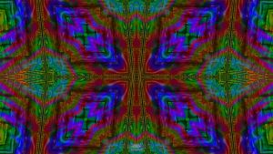 20120620-Abstract-Blurs-Wallpaper-K4-v016v-sig-v01 by quasihedron
