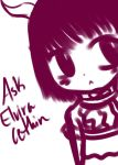 Ask Elvira Cethin Tumblr by pipomanager-mimmi