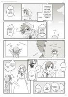 Hetalia: That letter pag1 by carichan