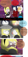 Fiolee Comic L Parte 3 by janeth-lee