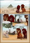 Page 88 by FireofAnubis