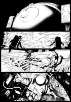 The Man Who Fell To Earth Inks Page 7 by sorah-suhng