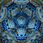 Desvres Faience by GrahamSym