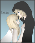 dont go by silentxillusion