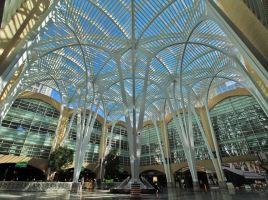 Brookfield Place - Toronto by PhilsPictures