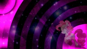 Pinkie's Universe by Helsoul3