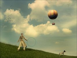 Playground by Aisce