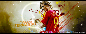 Torres2 by Mister-GFX