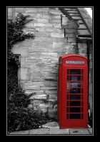English phone booth by Jaydehawk