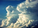 :.: Clouds :.: by MateuszPisarski